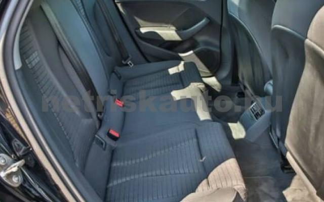 AUDI A3 2.0 TDI Basis S-tronic személygépkocsi - 1968cm3 Diesel 55043 6/7