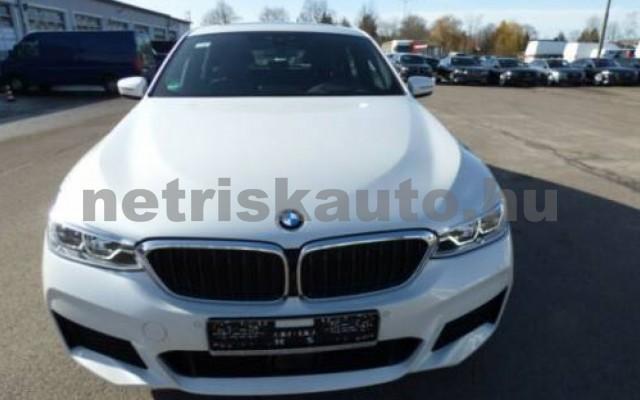 BMW 640 személygépkocsi - 2998cm3 Benzin 105161 2/12