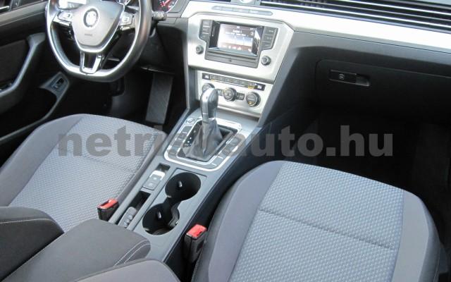 VW Passat 1.4 TSI BMT Trendline DSG személygépkocsi - 1395cm3 Benzin 19053 6/12