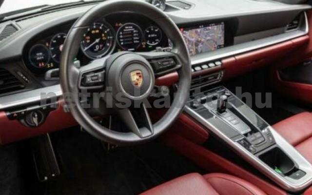 PORSCHE 911 személygépkocsi - 2981cm3 Benzin 106257 4/9