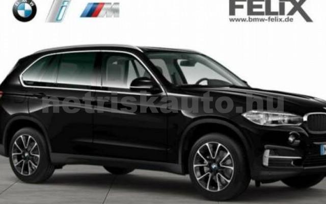 BMW X5 személygépkocsi - 1995cm3 Diesel 55779 6/7