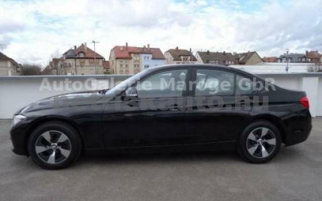 BMW 320 személygépkocsi - 1995cm3 Diesel 42637 7/7