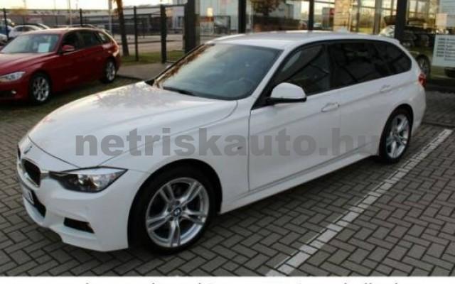 BMW 330 személygépkocsi - 2993cm3 Diesel 42677 2/7