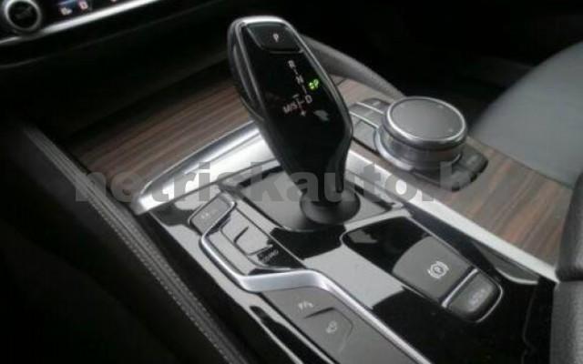 M5 személygépkocsi - 4395cm3 Benzin 105366 11/12