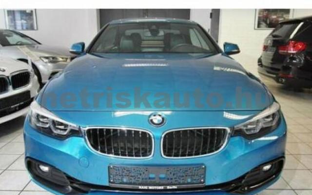 430 személygépkocsi - 1998cm3 Benzin 105112 10/12
