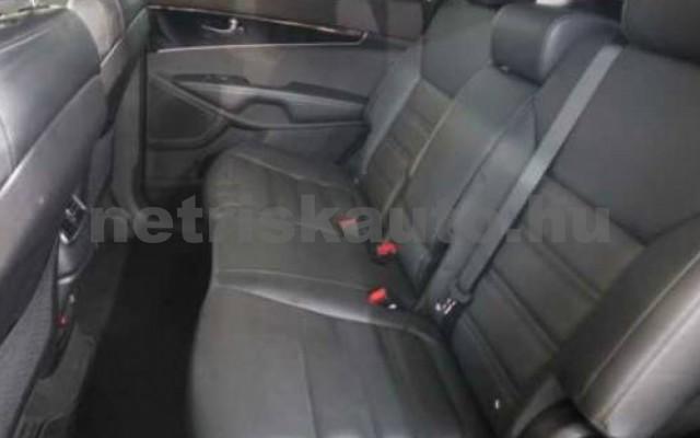 Sorento személygépkocsi - 2199cm3 Diesel 106172 10/12