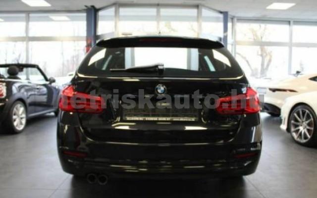 BMW 330 személygépkocsi - 2993cm3 Diesel 42680 5/7