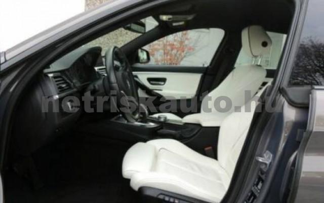 BMW 435 Gran Coupé személygépkocsi - 2993cm3 Diesel 55485 4/7