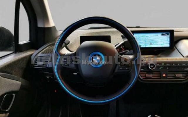 BMW i3 személygépkocsi - 647cm3 Hybrid 43234 7/7