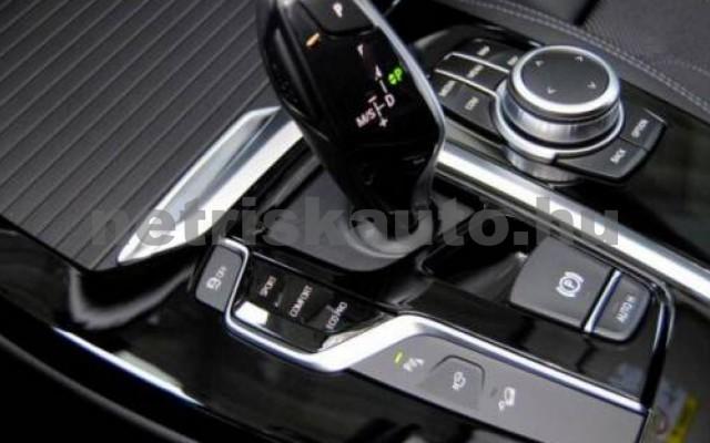 X3 személygépkocsi - 1995cm3 Diesel 105236 9/11