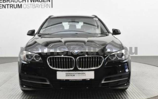 BMW 520 személygépkocsi - 1995cm3 Diesel 55516 5/7