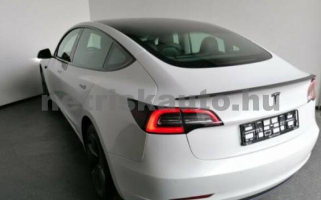 Model 3 személygépkocsi - cm3 Kizárólag elektromos 106185 8/12