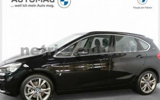 BMW 225 Active Tourer személygépkocsi - 1499cm3 Hybrid 55324 3/7