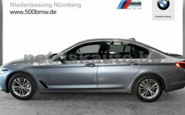 BMW 540 személygépkocsi - 2998cm3 Benzin 55573 4/7