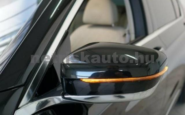 BMW 750 személygépkocsi - 4395cm3 Benzin 42999 7/7