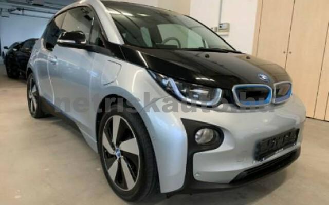 BMW i3 személygépkocsi - 647cm3 Hybrid 43231 3/7