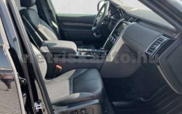 Discovery személygépkocsi - 2993cm3 Diesel 105550 3/11