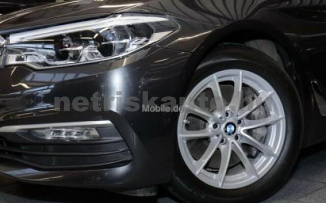 BMW 540 személygépkocsi - 2998cm3 Benzin 42881 3/7