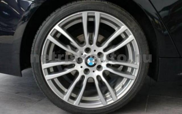 BMW 420 Gran Coupé személygépkocsi - 1995cm3 Diesel 42731 3/7
