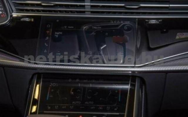 Q8 személygépkocsi - 3996cm3 Benzin 104789 11/12