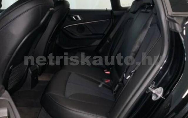 2er Gran Coupé személygépkocsi - 1499cm3 Benzin 105043 7/8