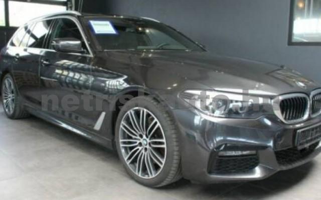 BMW 530 személygépkocsi - 2993cm3 Diesel 105141 2/10