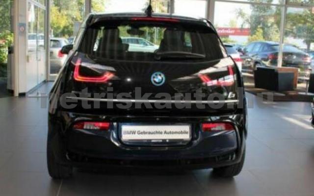 BMW i3 személygépkocsi - 647cm3 Hybrid 110307 4/12