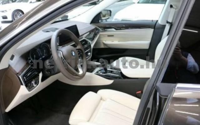 BMW 640 Gran Turismo személygépkocsi - 2993cm3 Diesel 42922 7/7