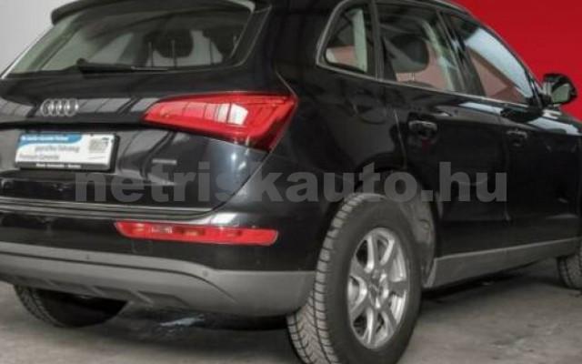 AUDI Q5 személygépkocsi - 1968cm3 Diesel 55159 3/7