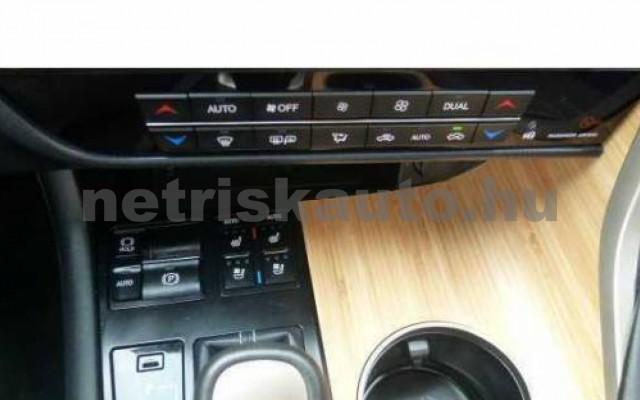 LEXUS RX 450 személygépkocsi - 3456cm3 Benzin 110638 5/12