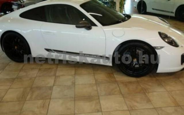 PORSCHE 911 személygépkocsi - 2981cm3 Benzin 106255 12/12