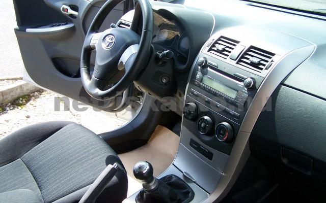 TOYOTA Corolla 1.4 Luna személygépkocsi - 1398cm3 Benzin 27466 10/12