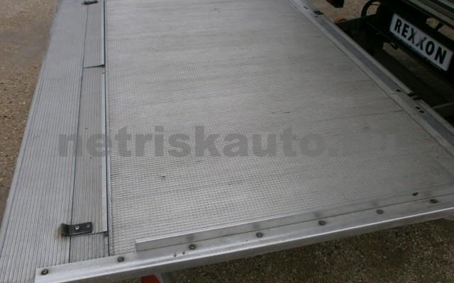 IVECO 35 35 C 15 3750 tehergépkocsi 3,5t össztömegig - 2998cm3 Diesel 106525 6/9