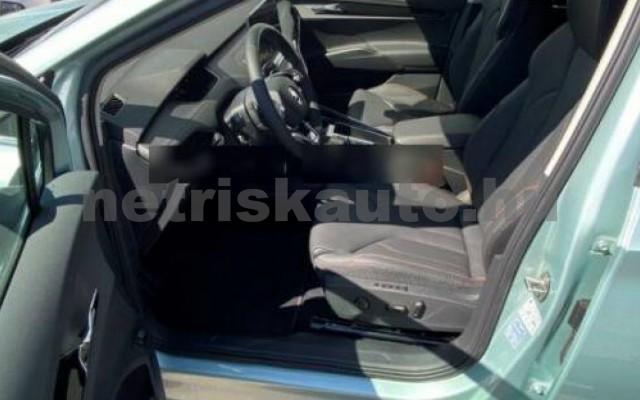 SKODA Enyaq iV személygépkocsi - cm3 Kizárólag elektromos 109051 7/8