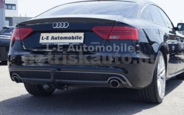 AUDI A5 3.0 V6 TDI quattro S-tronic [5 sz.] személygépkocsi - 2967cm3 Diesel 55081 6/7
