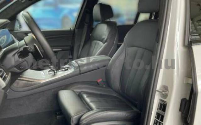 X7 személygépkocsi - 2993cm3 Diesel 105305 6/12