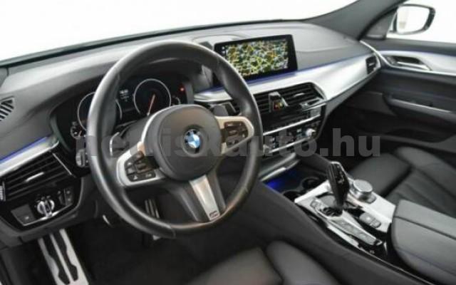 BMW 630 Gran Turismo személygépkocsi - 2993cm3 Diesel 42908 7/7