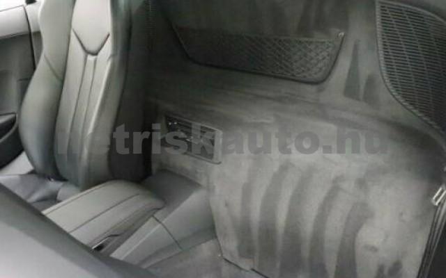 AUDI R8 személygépkocsi - 5204cm3 Benzin 109529 8/9