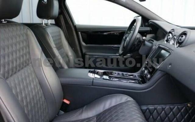 JAGUAR XJ személygépkocsi - 2993cm3 Diesel 43395 6/7