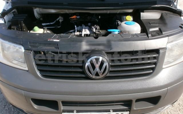 VW Transporter 1.9 TDI Power Ice tehergépkocsi 3,5t össztömegig - 1896cm3 Diesel 81422 5/9