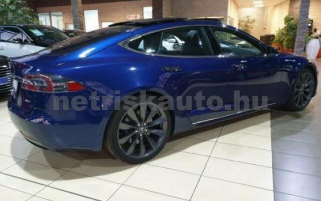 TESLA Model S személygépkocsi - 2000cm3 Kizárólag elektromos 39959 4/7