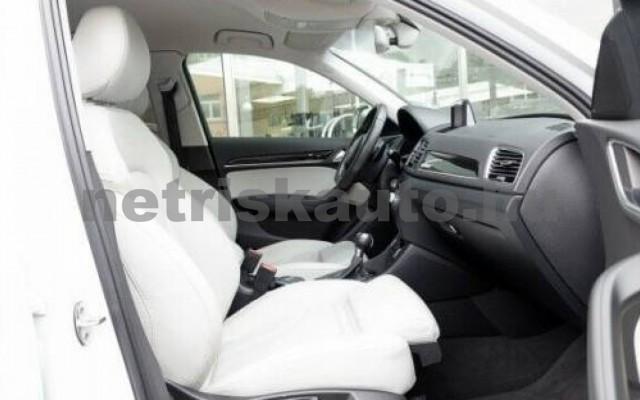 AUDI RSQ3 személygépkocsi - 2480cm3 Benzin 55208 4/7