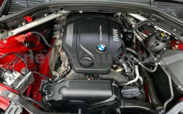 BMW X4 személygépkocsi - 1995cm3 Diesel 55773 3/7