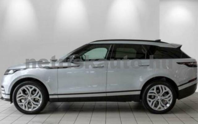 Range Rover személygépkocsi - 1997cm3 Benzin 105572 2/12