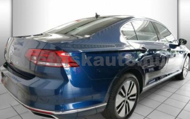 Passat személygépkocsi - 1400cm3 Hybrid 106357 4/9