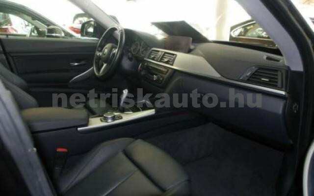 BMW 330 Gran Turismo személygépkocsi - 2993cm3 Diesel 42691 2/7