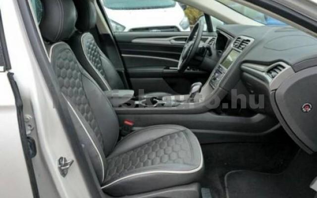 FORD Mondeo személygépkocsi - 1997cm3 Diesel 43264 3/7