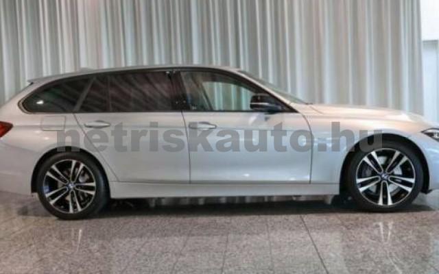 BMW 340 személygépkocsi - 2998cm3 Benzin 55416 2/7