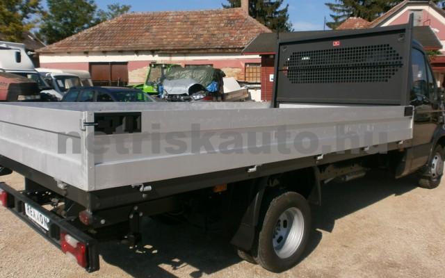 IVECO DailyC 21 3,5T 204 L.E.,FULL EXTRA.3FŐ+PLATÓ,FRISS VIZSGA tehergépkocsi 3,5t össztömegig - 2998cm3 Diesel 104538 3/8
