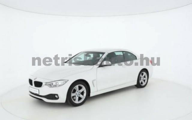 BMW 420 személygépkocsi - 1995cm3 Diesel 42719 2/7